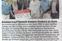 2018Nordsee-Zeitung-Koenen-Lauf
