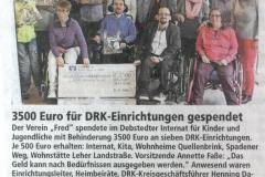 20181130Nordsee-Zeitung