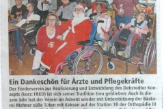 20181214Nordsee-Zeitung