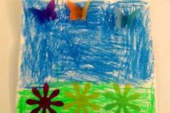 Kinderkunstwerke (09-2019)