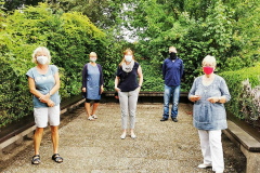 vorstandssitzung-fred-corona-maske